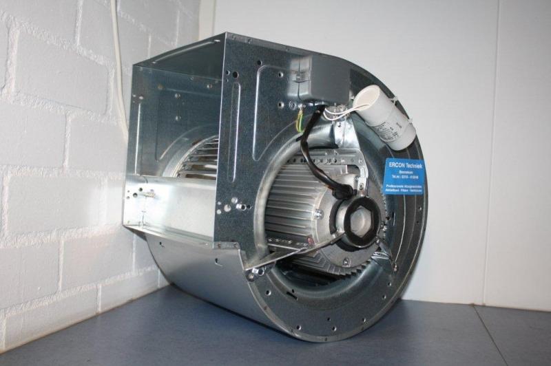 Radiaal Ventilator Badkamer : Centrifugaal ventilator badkamer 28 images ventilatiesysteem of